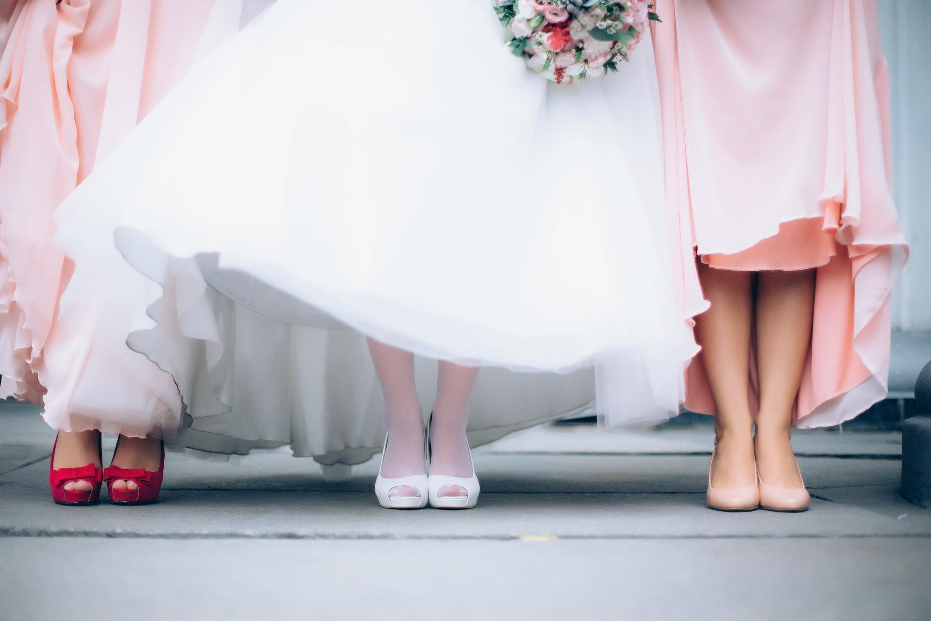 ślub Z Poprawinami Tak Czy Nie The Weddbook Blog ślubny
