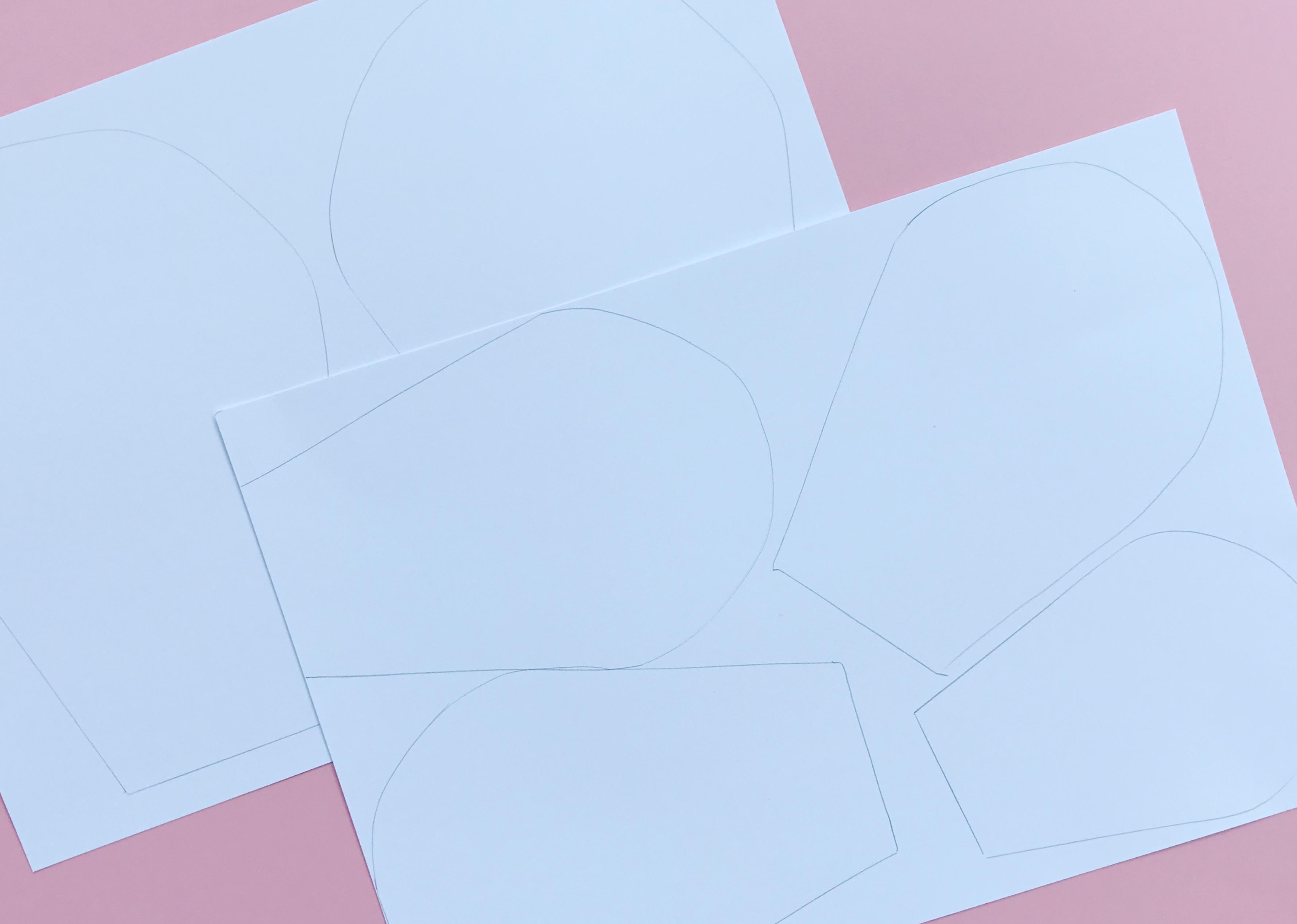 Kwiaty Chanel Papierowe Diy Krok Po Kroku The Weddbook Blog Slubny